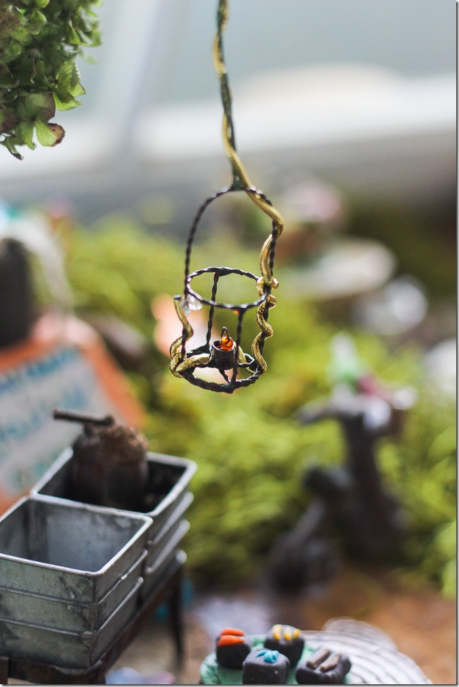 DIY Fairy Garden-13