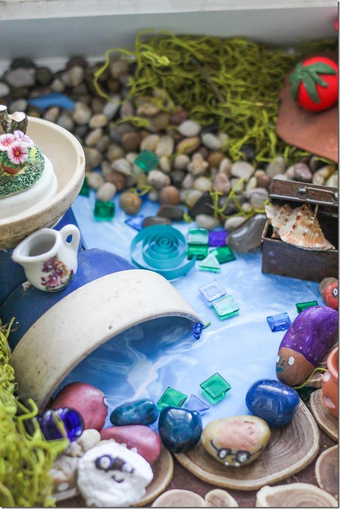 DIY Fairy Garden-16