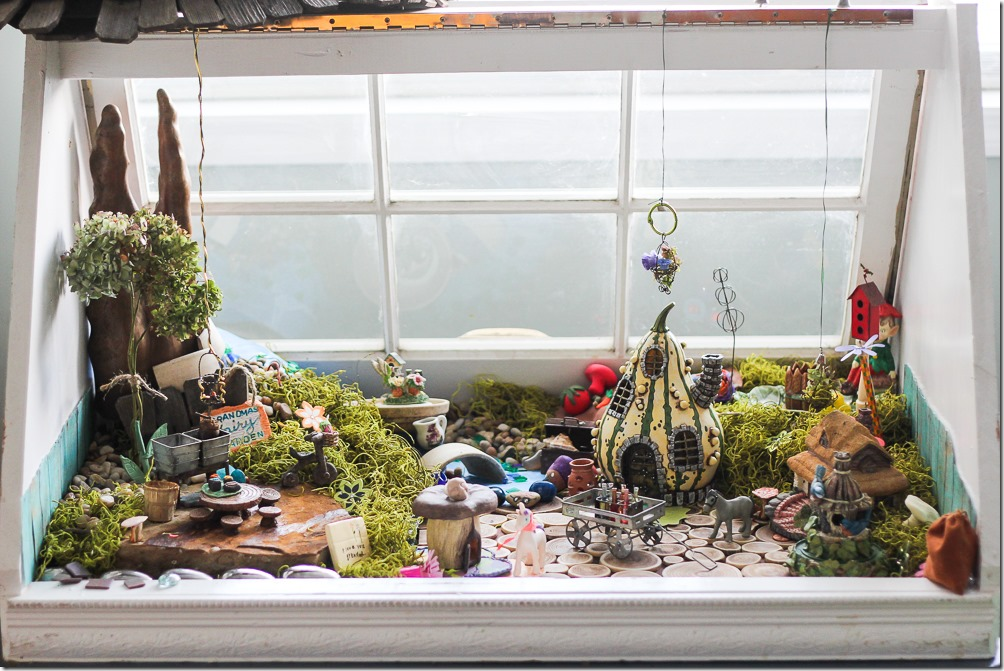 DIY Fairy Garden-19