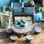 DIY-Fairy-Garden-3.jpg