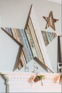 How-to-DIY-a-scrap-wood-star-11_thumb.jpg