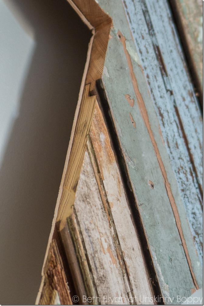 How to DIY a scrap wood star-14