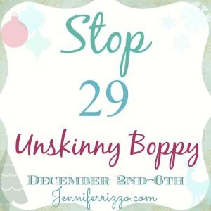 Stop 29