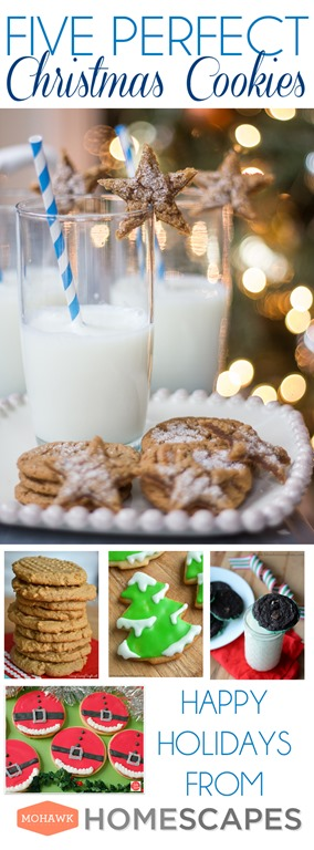 5-Perfect-Christmas-Cookies.jpg