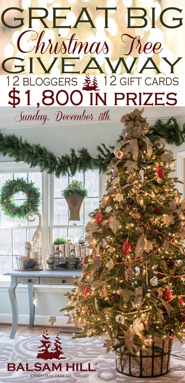 Balsam-Hill-Christmas-Tree-Giveaway.jpg