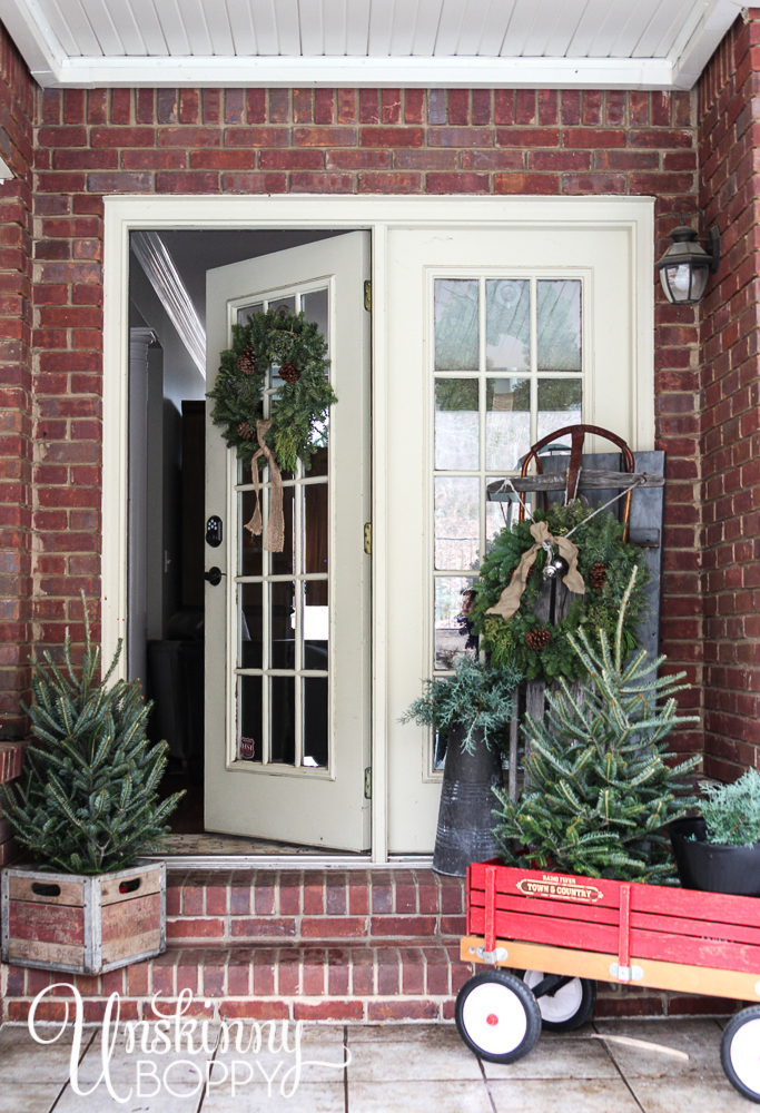 Christmas And Holiday Decorating Ideas From 32 Top Home