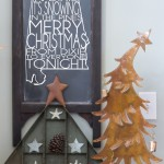 Christmas-in-Dixie-Chalkboard.jpg