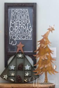 Christmas-in-Dixie-Chalkboard.jpg