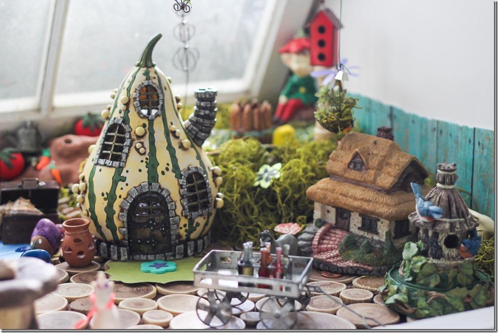 DIY-Fairy-Garden_thumb