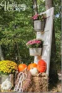 Fall-Door-Decorating-Ideas-3_thumb.jpg