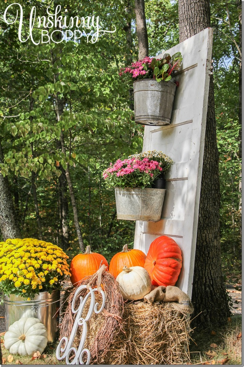 Fall-Door-Decorating-Ideas-3_thumb
