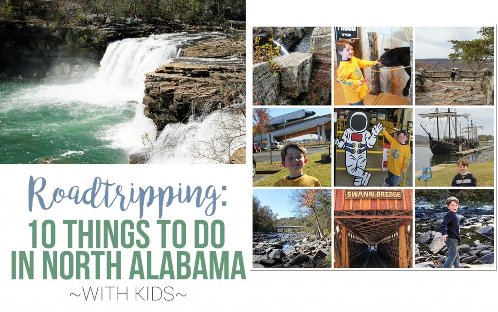 fun-things-to-do-in-north-alabama-with-kids_thumb