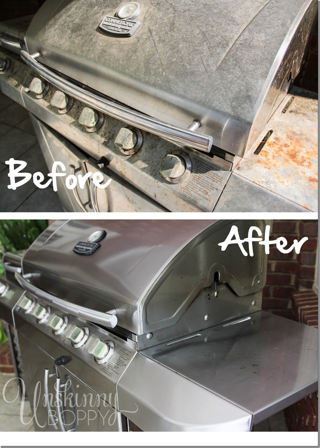 GrillCleaningBeforeandAfter_thumb