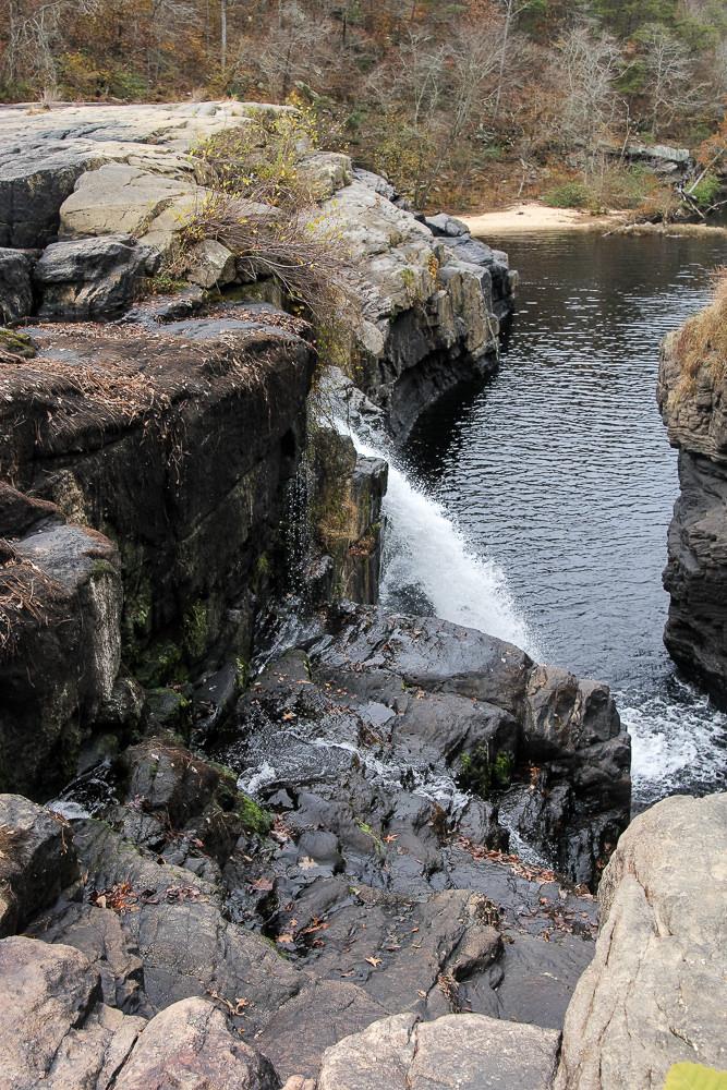 high-falls-state-park