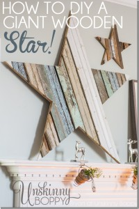 How-to-DIY-a-GIANT-wooden-star-Beautiful_thumb_thumb.jpg