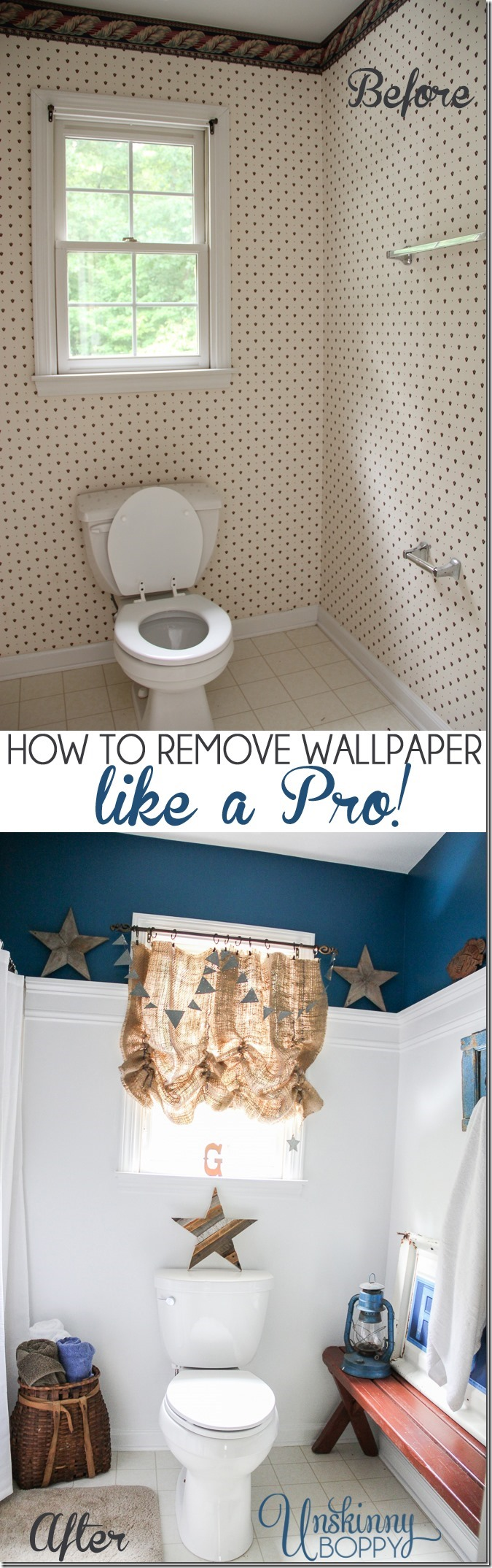 How-to-Remove-Wallpaper-like-a_Pro_thumb