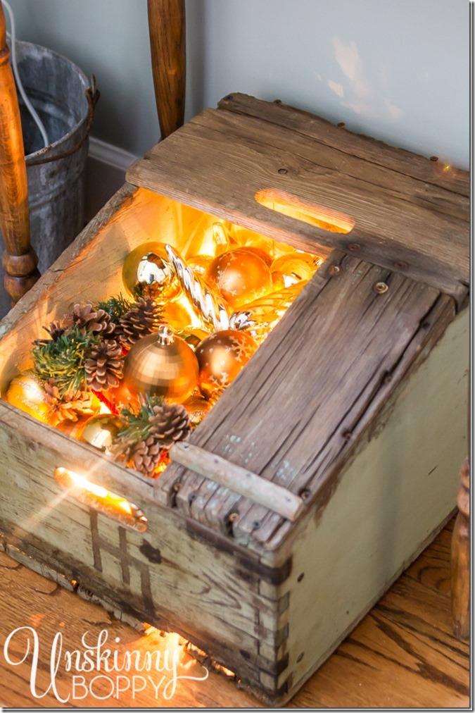 Rustic-Christmas-Decorations-9_thumb