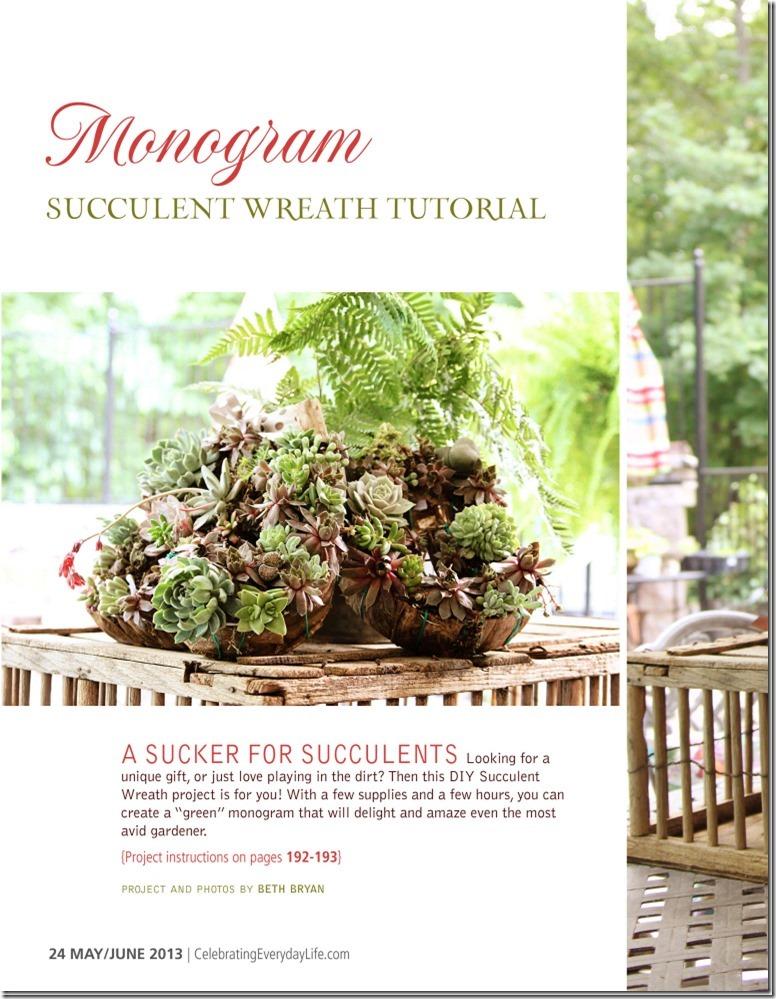 Succulent-Wreath-article