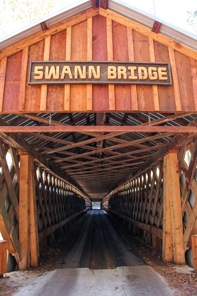 swann-covered-bridge