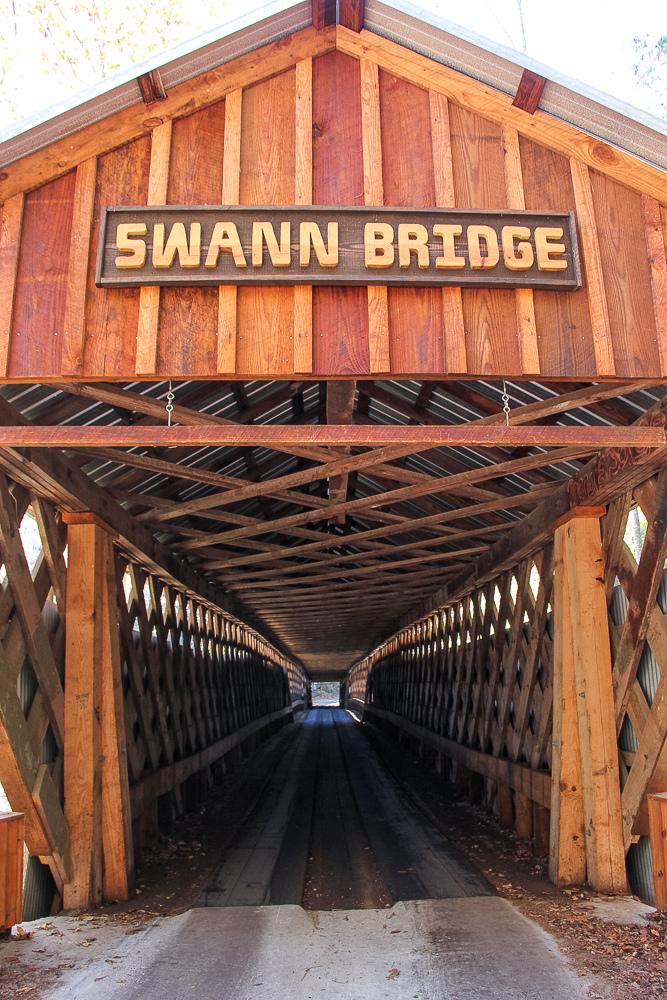 swann-covered-bridge
