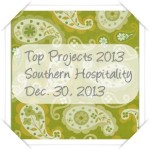 Top-Projects-2013