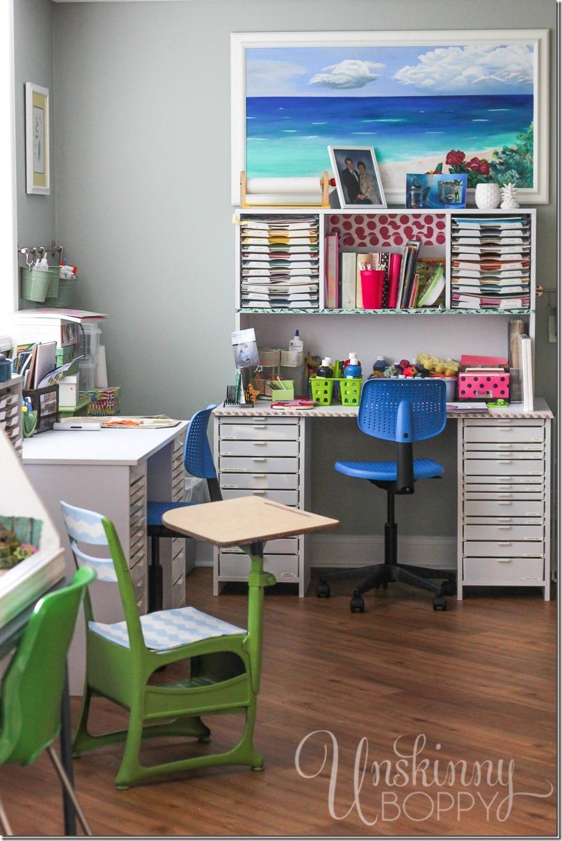 Vintage-Student-Desk-DIY-makeover-8_thumb2