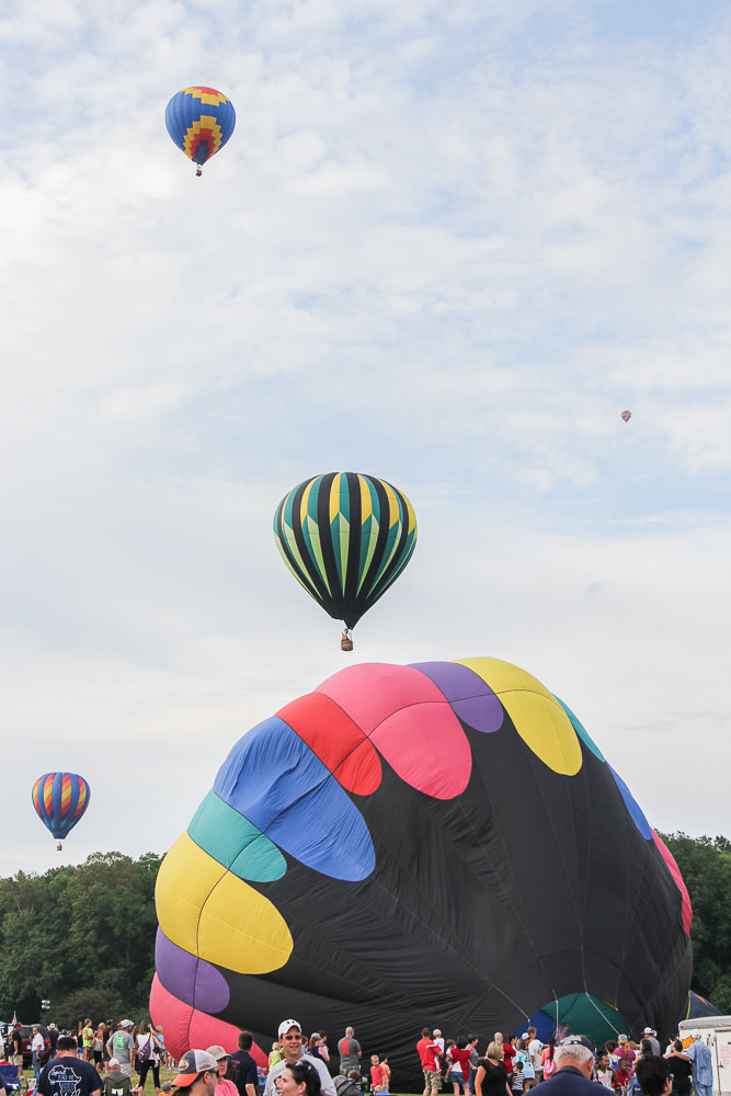 alabama-hot-air-balloons