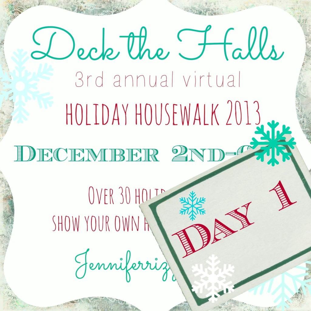 day-1-Jennifer-Rizzo-holiday-housewalk-button