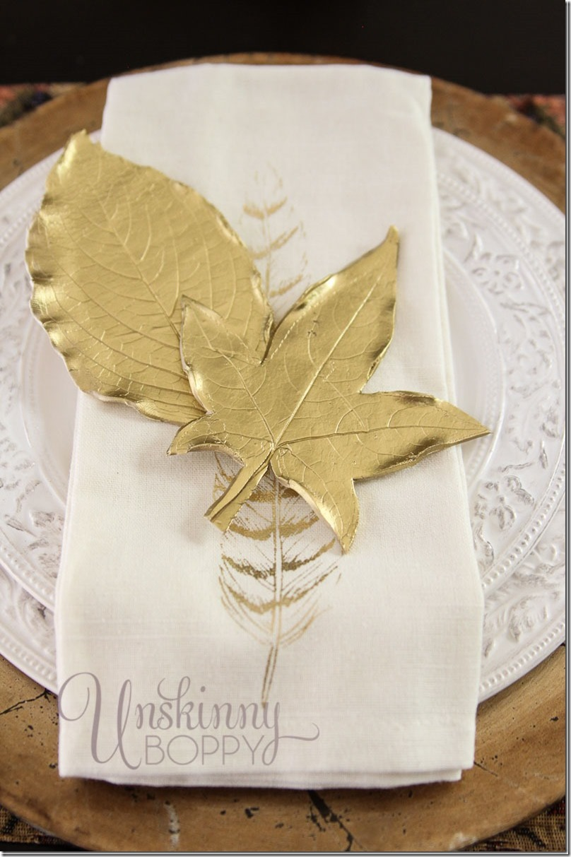 gold-leaf-placesettings_thumb1