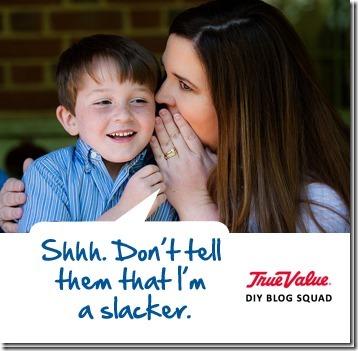 slacker-blogger_thumb