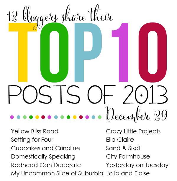 top-ten-posts-blog-hop-2