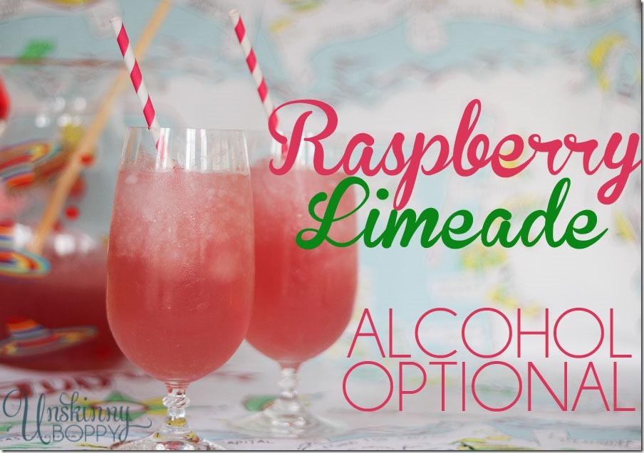 Hard Raspberry Lemonade Recipe (2 of 7) copy