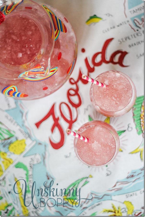 Hard Raspberry Lemonade Recipe (6 of 7)