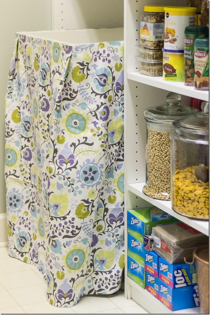 Pantry Organization Tips-11