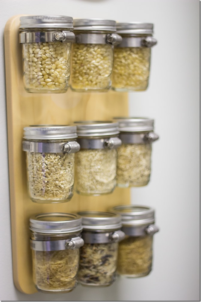 Pantry Organization Tips-12