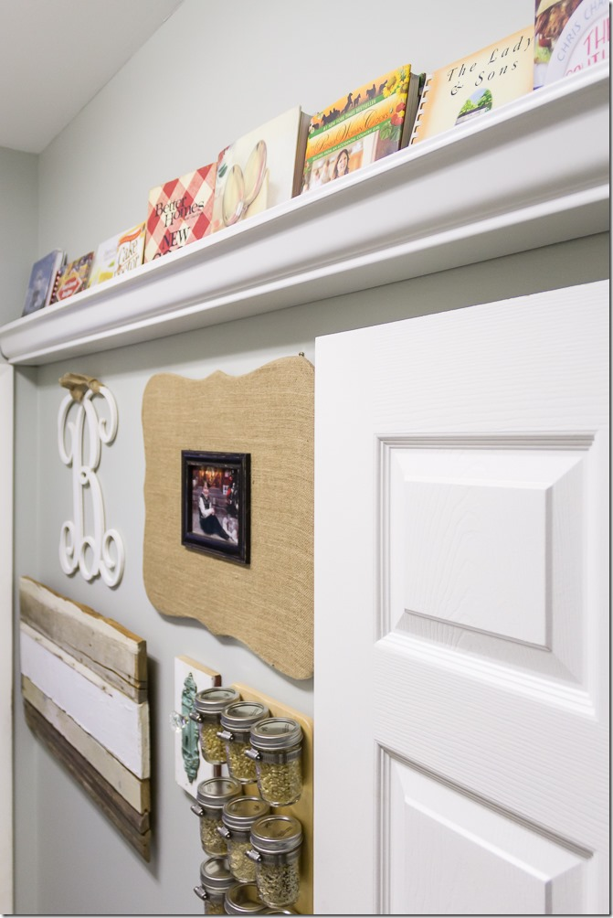 Pantry Organization Tips-20