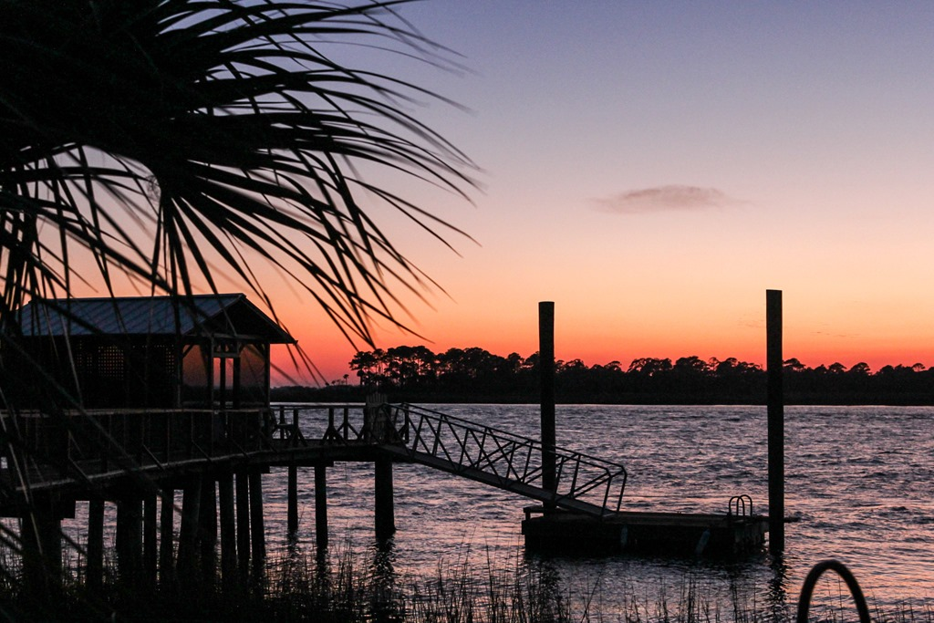 Top Ten Things To Do In Tybee Island A Huge Giveaway