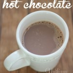 best-homemade-hot-chocolate-recipe.jpg