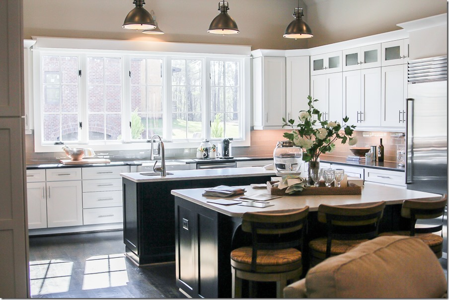 2014 Birmingham Parade of Homes Ideal Home (16 of 32)