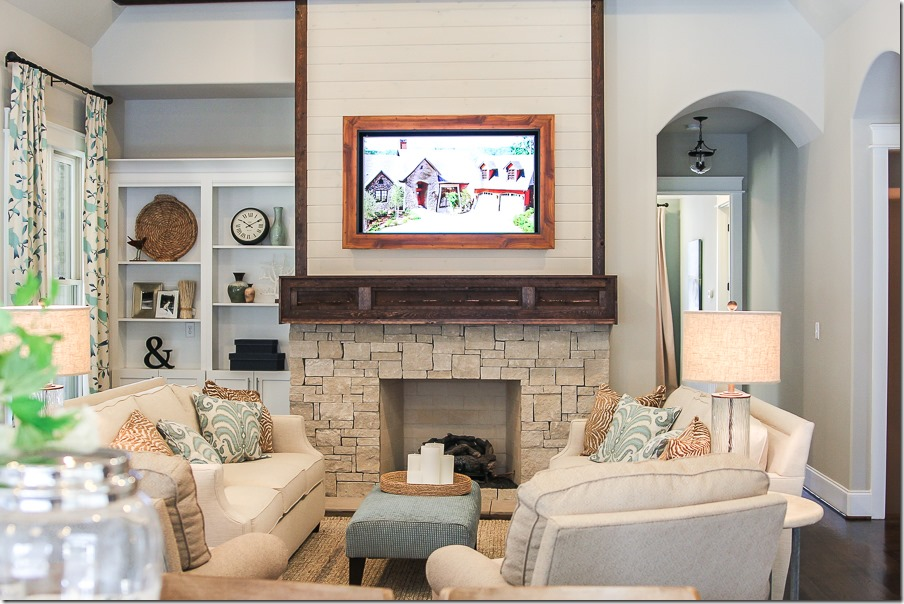 2014 Birmingham Parade of Homes Ideal Home (17 of 32)
