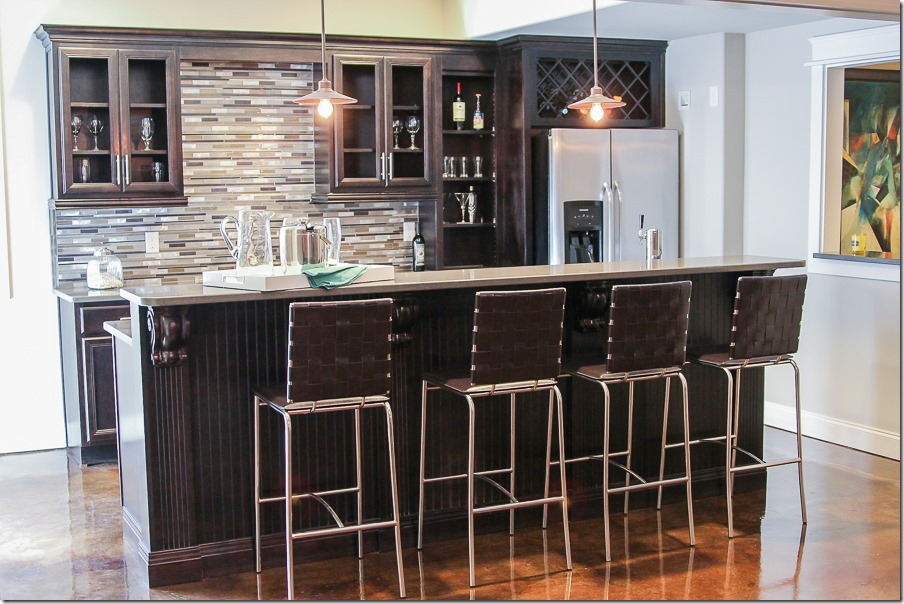 2014 Birmingham Parade of Homes Ideal Home (29 of 32)