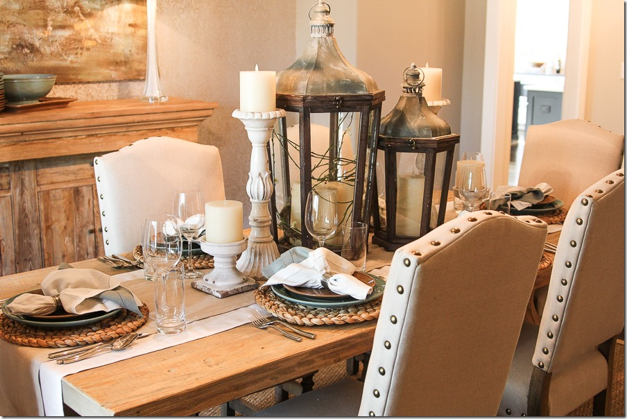 2014 Birmingham Parade of Homes Ideal Home (6 of 32)