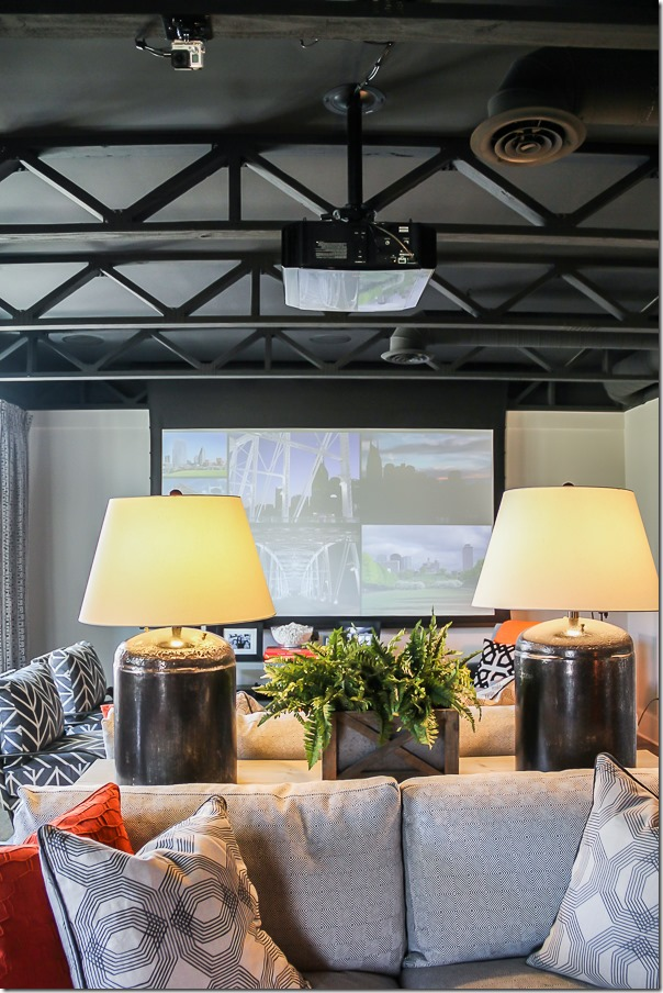 HGTV SMART HOME NASHVILLE  (27 of 36)
