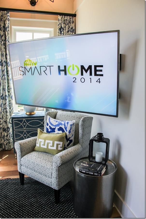 HGTV SMART HOME NASHVILLE  (29 of 36)