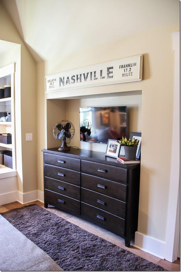 HGTV SMART HOME NASHVILLE  (4 of 36)