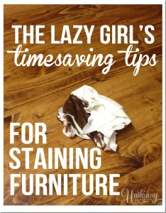 TIPS-FOR-STAINING-WOOD_thumb.jpg