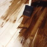 Timesaving-Tips-for-Staining-Wood-Furniture-3-of-9.jpg