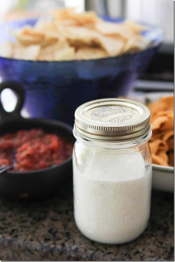 Chuys-Creamy-Jalapeno-Dip-recipe-knockoff-3