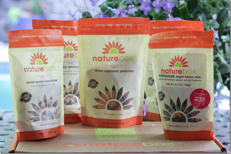 Naturebox (3 of 12)