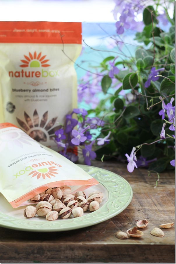 Naturebox (7 of 12)